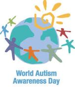 World Autism Awareness