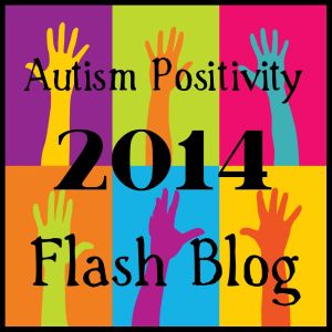 autismpositivity2014button