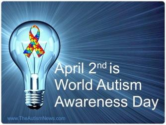 AutismDay2